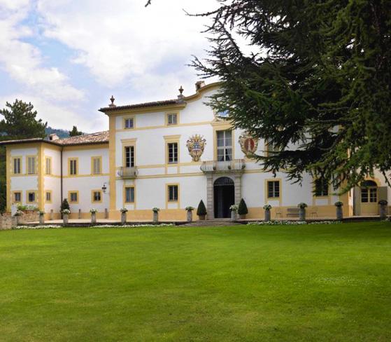 Villa-De-Domo-Alberini