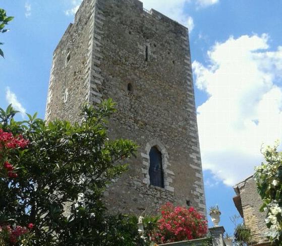 Castello tempovita