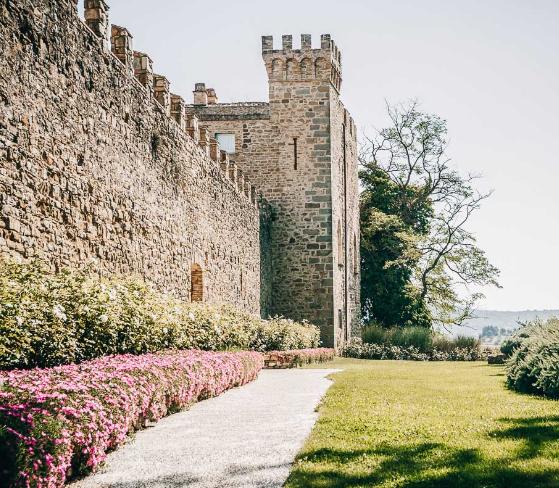 Castello-di-Ramazzano